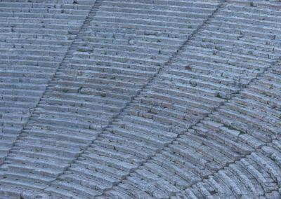 93. Epidaure - Les Mollalpagas en cavale (25)