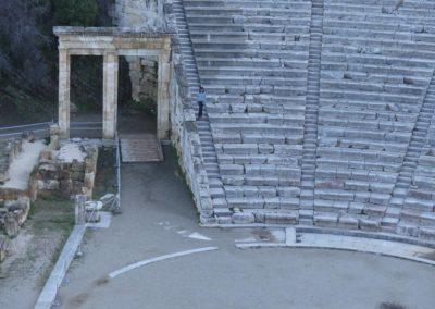 93. Epidaure - Les Mollalpagas en cavale (26)