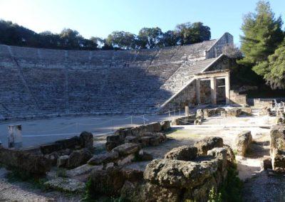 93. Epidaure - Les Mollalpagas en cavale (44)