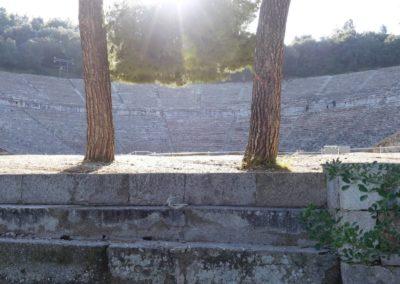 93. Epidaure - Les Mollalpagas en cavale (45)