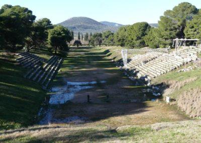 93. Epidaure - Les Mollalpagas en cavale (57)