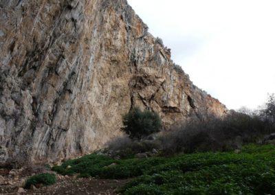 94. Didyma - Les Mollalpagas en cavale (15)