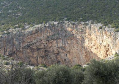94. Didyma - Les Mollalpagas en cavale (25)