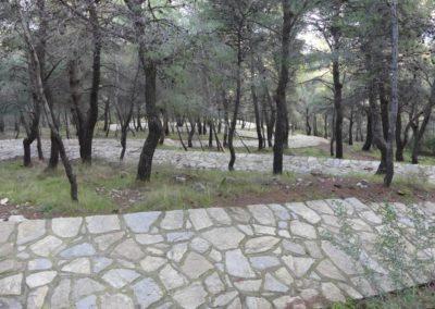 95. Hydra - Les Mollalpagas en cavale (55)