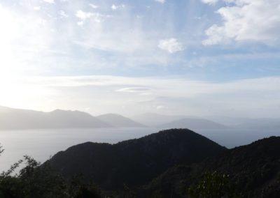 97. Presqu'île de Méthana - Les Mollalpagas en cavale (41)