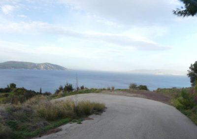 97. Presqu'île de Méthana - Les Mollalpagas en cavale (51)