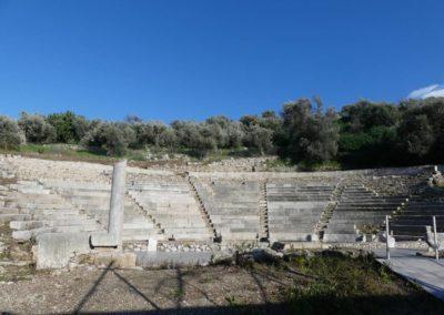 98. Archéa Epidavros - Les Mollalpagas en cavale (40)