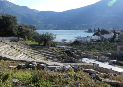 98. Archéa Epidavros - Les Mollalpagas en cavale (42)