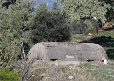 99. Canal de Corinthe - Les Mollalpagas en cavale (37)