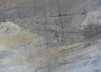99. Canal de Corinthe - Les Mollalpagas en cavale (9)
