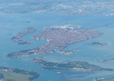 Venise Mai 2014 (1570)