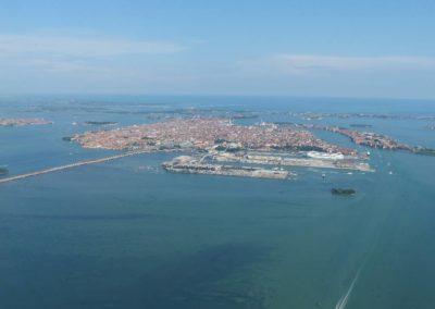 Venise Mai 2014 (31)