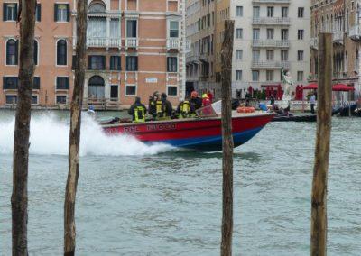Venise Mai 2014 (335)