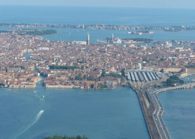Venise Mai 2014 (36)
