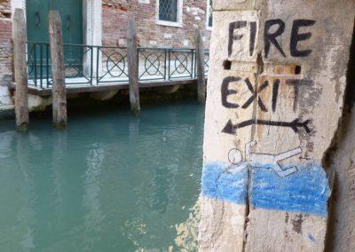 Venise Mai 2014 (847)