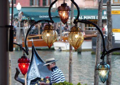 Venise Mai 2014 (89)