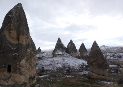 117. Göreme - Les Mollalpagas en cavale (47)