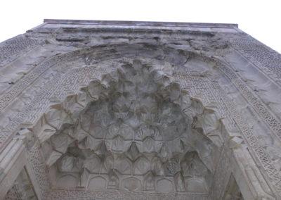 119. Sultanhanı - Les Mollapagas en cavale (11)