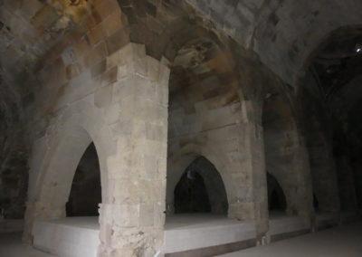 119. Sultanhanı - Les Mollapagas en cavale (13)