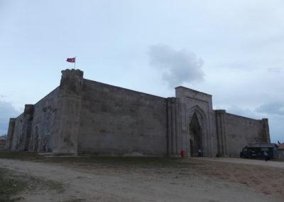 119. Sultanhanı - Les Mollapagas en cavale (20)