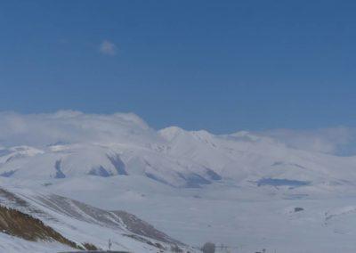120. Route vers l'Iran - Les Mollapagas en cavale (79)