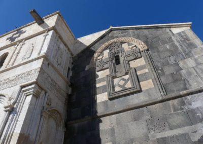 121. Saint-Thaddée - Les Mollalpagas en cavale (18)