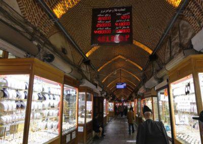 123. Tabriz - Les Mollalpagas en cavale (32)