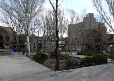 123. Tabriz - Les Mollalpagas en cavale (48)