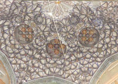 127. Téhéran - Les Mollalpagas en cavale (149)