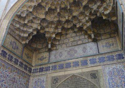 127. Téhéran - Les Mollalpagas en cavale (168)