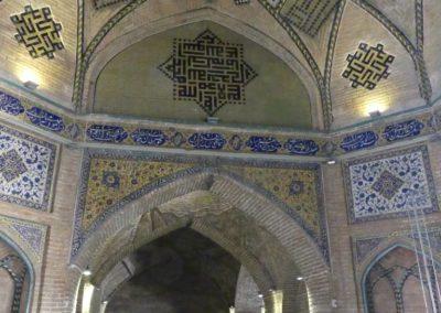 127. Téhéran - Les Mollalpagas en cavale (173)