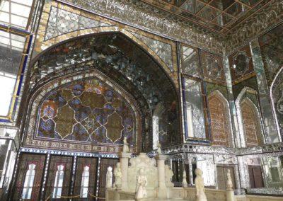 127. Téhéran - Les Mollalpagas en cavale (243)