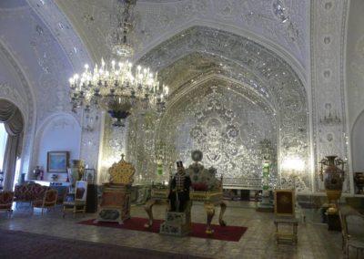 127. Téhéran - Les Mollalpagas en cavale (284)