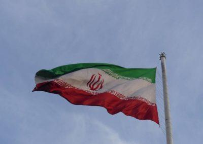127. Téhéran - Les Mollalpagas en cavale (360)