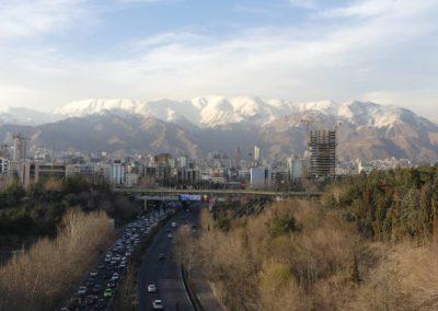 127. Téhéran - Les Mollalpagas en cavale (367)