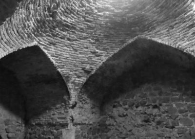 133. Caravansérail de Khargushi - Les Mollalpagas en cavale (115)