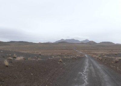 133. Caravansérail de Khargushi - Les Mollalpagas en cavale (190)