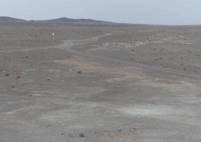 133. Caravansérail de Khargushi - Les Mollalpagas en cavale (55)