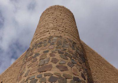 133. Caravansérail de Khargushi - Les Mollalpagas en cavale (79)