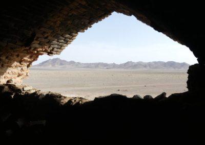 133. Caravansérail de Khargushi - Les Mollalpagas en cavale (85)