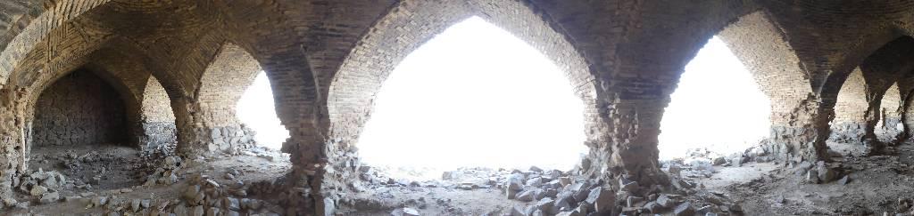 133. Caravansérail de Khargushi - Les Mollalpagas en cavale (99)
