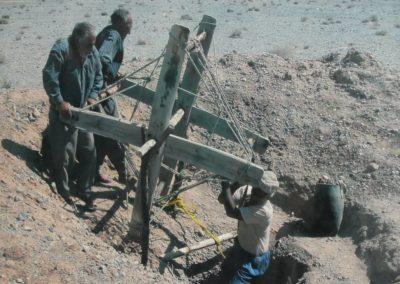 135. Yazd - Les Mollalpagas en cavale (100)