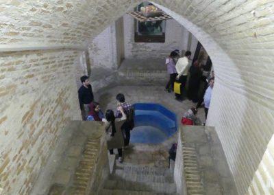 135. Yazd - Les Mollalpagas en cavale (104)