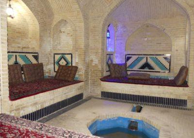 135. Yazd - Les Mollalpagas en cavale (120)