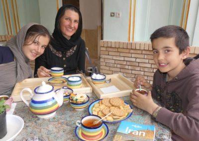 135. Yazd - Les Mollalpagas en cavale (131)