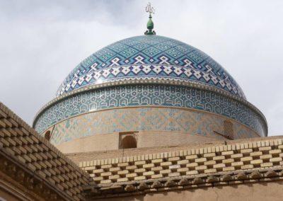135. Yazd - Les Mollalpagas en cavale (133)