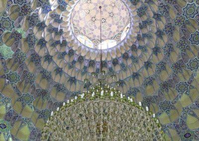 135. Yazd - Les Mollalpagas en cavale (14)