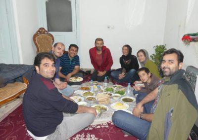 135. Yazd - Les Mollalpagas en cavale (144)