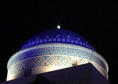 135. Yazd - Les Mollalpagas en cavale (148)