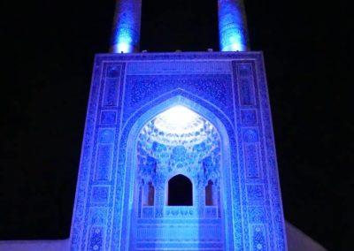 135. Yazd - Les Mollalpagas en cavale (149)